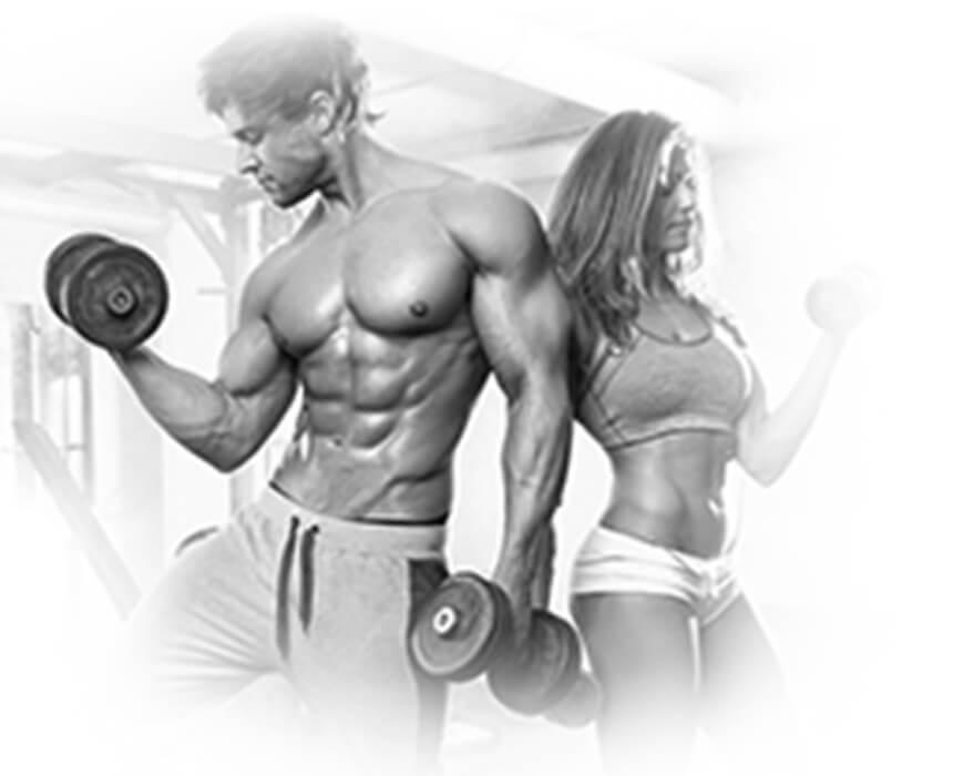 fitness-people