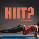 9 причини, защо да опитате HIIT (високо интензивни интервални тренировки)